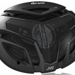 jvc speakers jvc car audio
