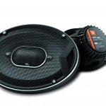 JBL GTO939 reviews