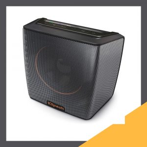 Klipsch Speakers Review