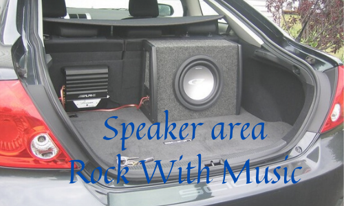 https://speakerarea.com/best-subwoofer-box-design-for-deep-bass/