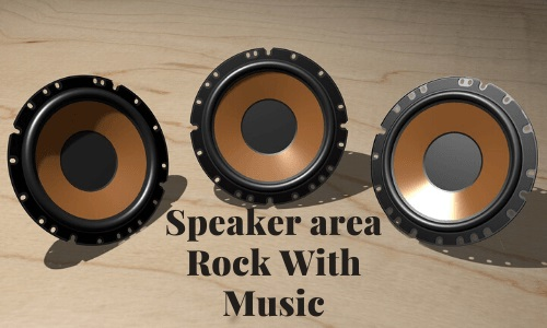 rockford fosgate speakers reviews
